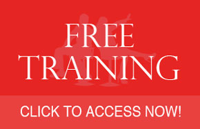 homepage-freetraining-NEW
