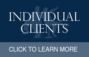 International Business Etiquette Programs for Individual Clients