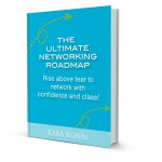 Thank you for purchasing the Ultimate Networking Roadmap!