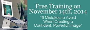 free-training-6-mistakes-avoid
