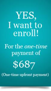 payment-plan-enrol-button-left3