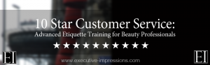 10-star-customer-service-top-image-960x300-2