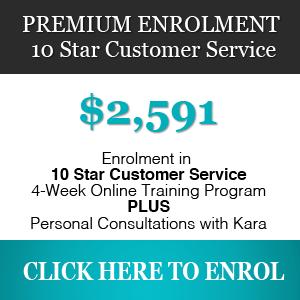 premiumenrolment-10-star-customer-service-payment-buttons