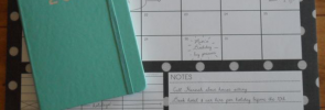 diary-planner-2015