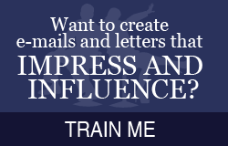 wantcreateemailslettersthatIMPRESSINFLUENCE