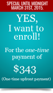 enrol-button-left-march2015-offer