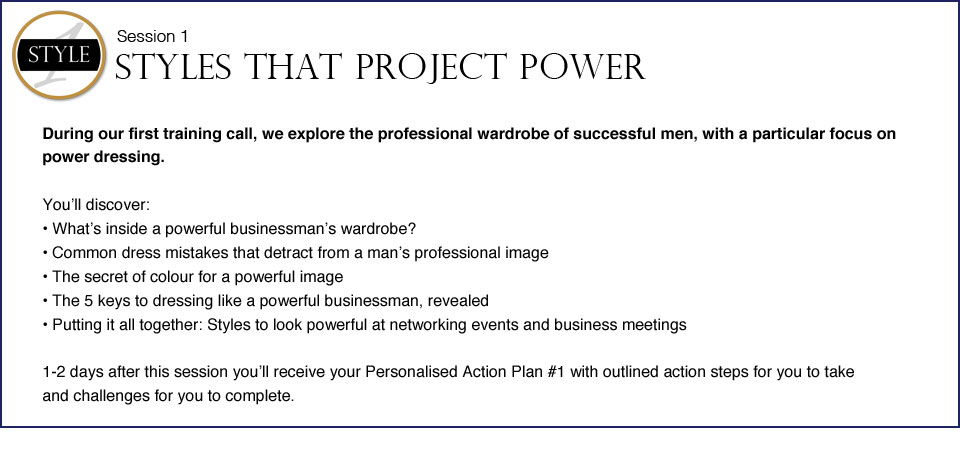 power-business-men-session1