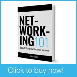 nw101-sidebar-image