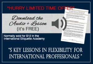 5keylessonsinternationalprofessionals-430x298px-3