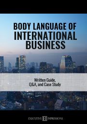bodylanguage-internationalbusiness