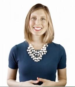 Kara-Profile-Image