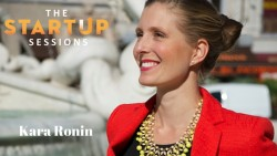TheStartupSessionsPodcast-KaraRonin