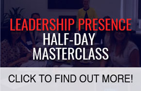 homepage-leadershippresencemasterclass